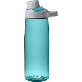 CamelBak Chute Mag Bottle 750ml sea glass